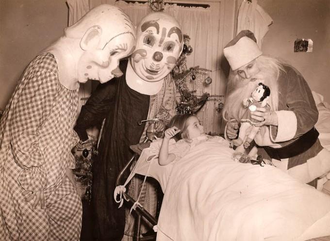 hosp-clown-ultimate