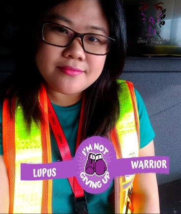 Lupus Warrior/Uber Hero